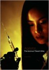 Agitator: The Cinema of Takashi Miike - Tom Mes