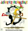 Jasper's Beanstalk - Nick Butterworth