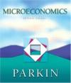 Microeconomics - Michael Parkin