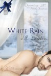 White Rain - J.R. Loveless