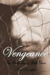 Vengeance - Bec Botefuhr