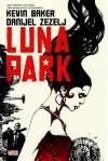 Luna Park - Kevin Baker