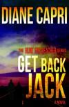 Get back Jack - Diane Capri