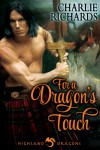 For A Dragon's Touch - Charlie Richards