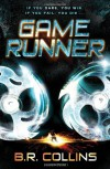 Game Runner - B.R. Collins
