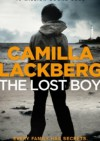 The Lost Boy - Camilla Läckberg