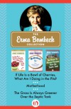 The Erma Bombeck Collection - Erma Bombeck