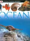 Ocean - Miranda MacQuitty
