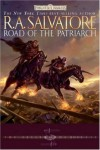 Road of the Patriarch - R.A. Salvatore