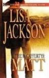 The McCaffertys: Matt (McCaffertys) - Lisa Jackson