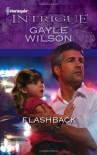 Flashback - Gayle Wilson