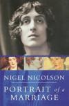 Portrait Of A Marriage - Nigel Nicolson