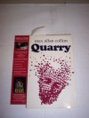 Quarry - Max Allan Collins