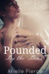 Pounded By the Bear: Tale of a Twink's Submission - Arielle Pierce