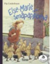 Else-Marie Och Smapapporna (Swedish Edition) - P Lindenbaum