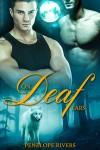 On Deaf Ears - Penelope Rivers
