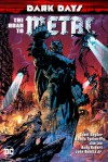 Dark Days: The Road to Metal - Andy Kubert, Scott Snyder, John Romita Jr.,  'James Tynion IV'