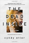 The Dead Inside - Cyndy Drew Etler