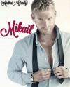Mikail (Hale Vol. 2) - Andrea Grady