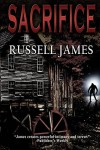 Sacrifice - Russell  James