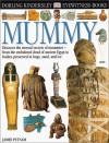 Mummy - James Putnam, Peter Hayman