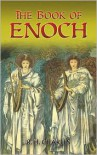 The Book of Enoch - R. H. Charles (Translator),  W. O. Oesterley (Introduction),  W.O.E. Oesterley (Introduction)