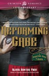 Reforming Gabe (The Brothers of Beauford Bend Book 3) - Alicia Hunter Pace