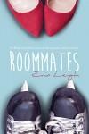 Roommates - Erin Leigh, Tara Brown