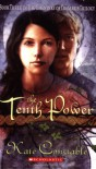 The Tenth Power (Book 3 in the Chanters of Tremaris Trilogy) - Kate Constable
