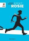 Efekt Rosie - Graeme Simson