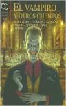 El Vampiro y Otros Cuentos -