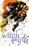 Witch Myth: A Yew Hollow Cozy Mystery- Book 0 - Alexandria Clarke