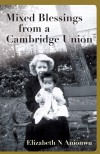 Mixed Blessings from a Cambridge Union - Elizabeth N. Anionwu