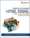 Create Stunning HTML Email That Just Works - Matthew Patterson