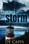 TSUNAMI STORM - David Capps