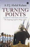 Turning Points - A P J Abdul Kalam
