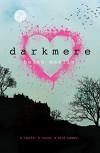 Darkmere - Helen Maslin