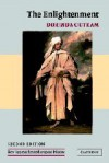 The Enlightenment (New Approaches to European History) - Dorinda Outram