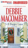 5-B Poppy Lane - Debbie Macomber