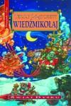 Wiedźmikołaj (Świat Dysku, #20) - Terry Pratchett, Piotr W. Cholewa