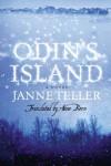 Odin's Island - Janne Teller