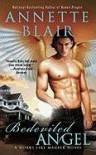 Bedeviled Angel - Annette Blair