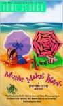 Murder Makes Waves - Anne George