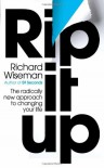 Rip It Up - Richard Wiseman