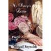 Mr Darcy's Letter (A Pride &  Prejudice Variation) - Abigail Reynolds
