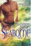 Seaborne - Katherine Irons