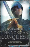 The Norman Conquest - Marc Morris