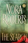 The Search -