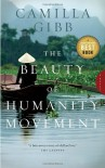 The Beauty of Humanity Movement - Camilla Gibb