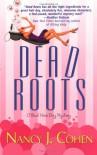 Dead Roots - Nancy J. Cohen